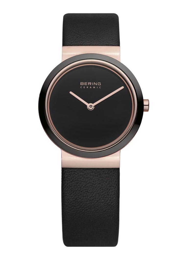 Bering Horloge 10729-446
