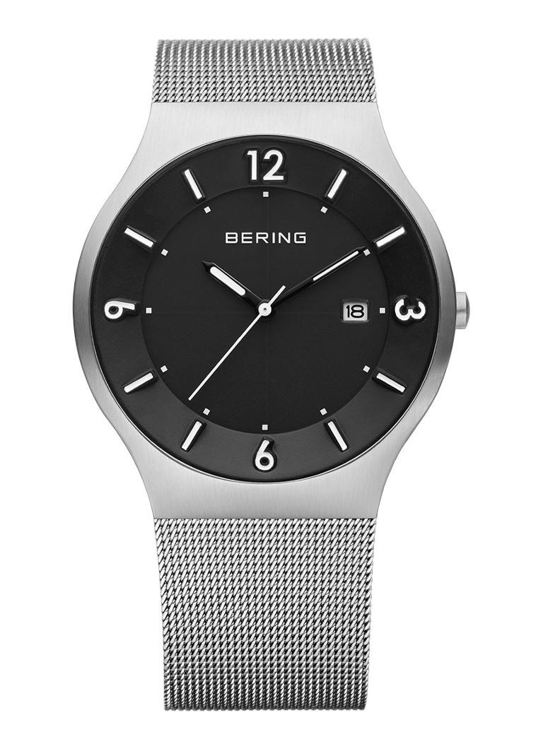 Bering Horloge 14440-002