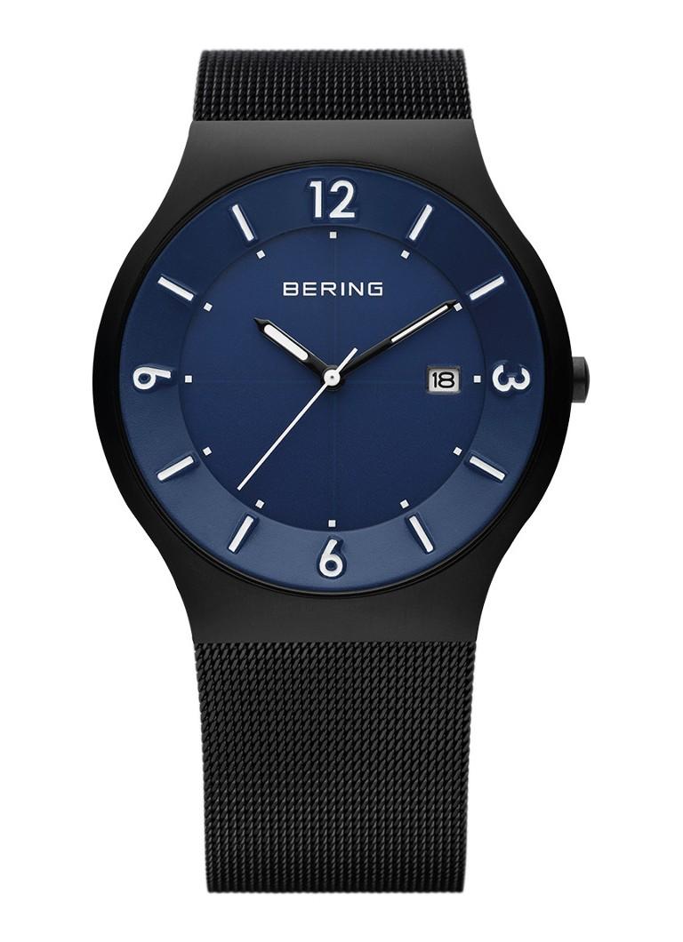 Bering Horloge 14440-227