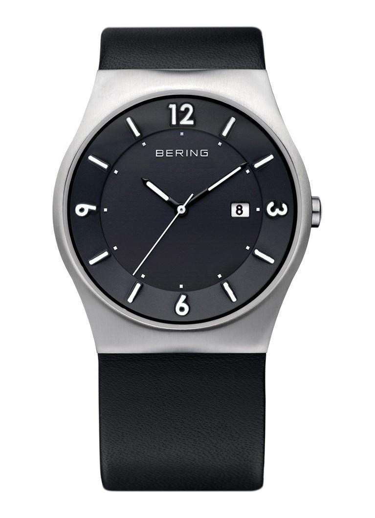 Bering Horloge 14440-402