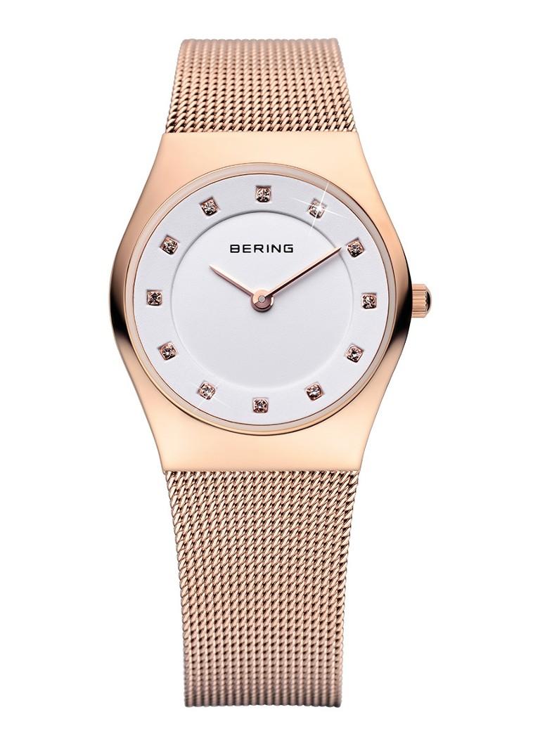 Bering Horloge 11927-366