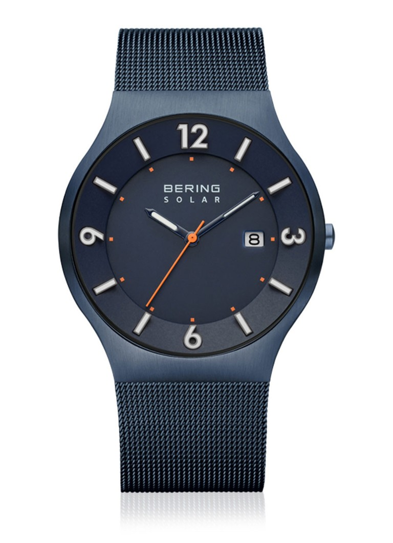 Bering Horloge 14440-393
