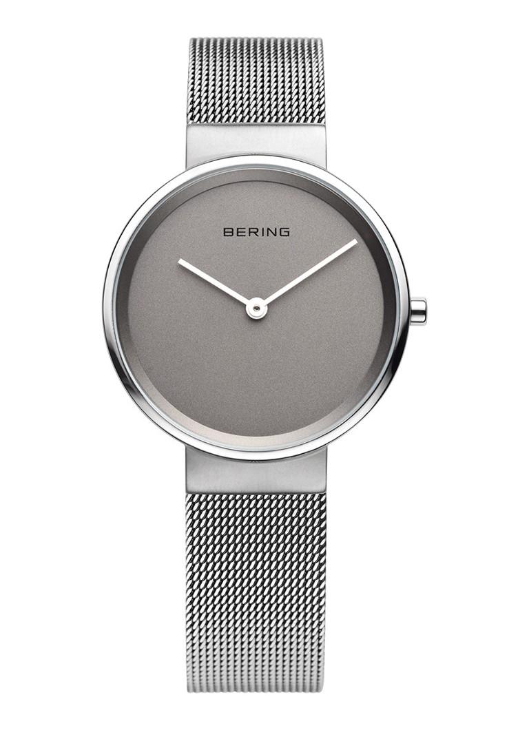 Bering Horloge 14531-077