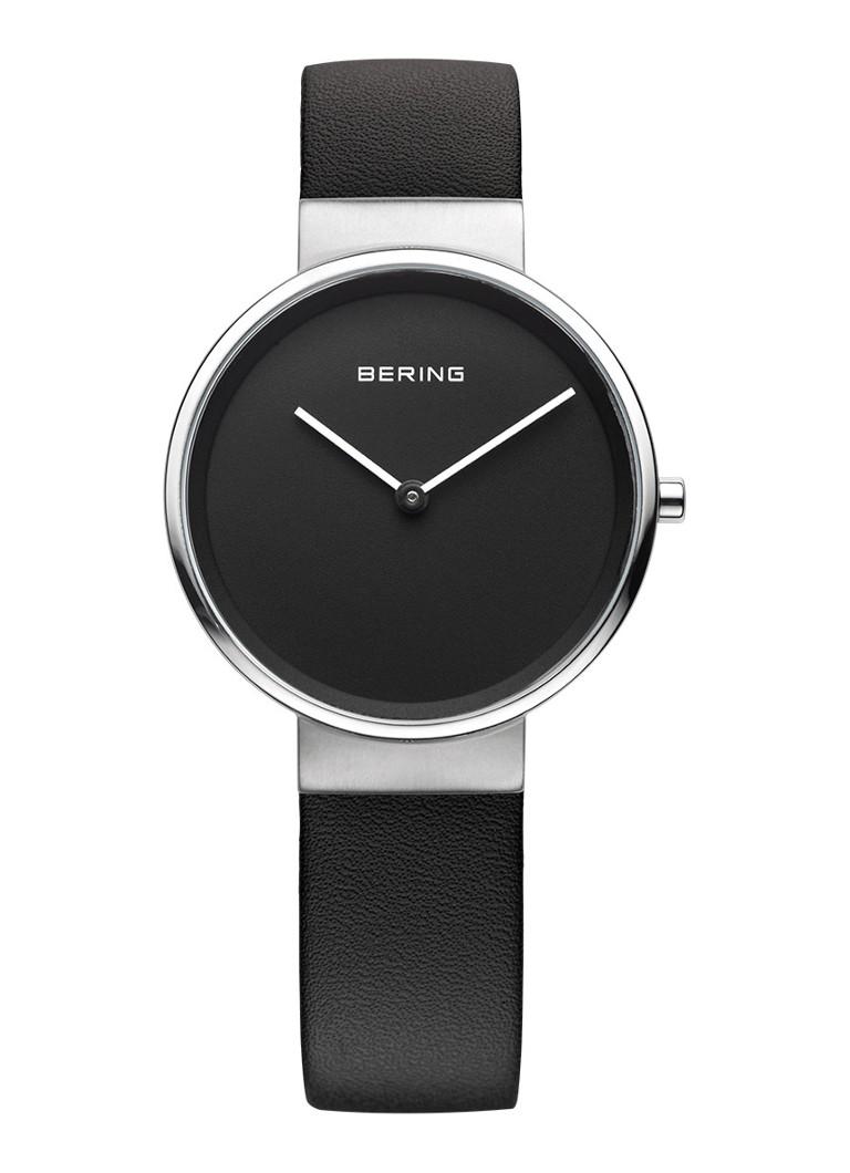 Bering Horloge 14531-402
