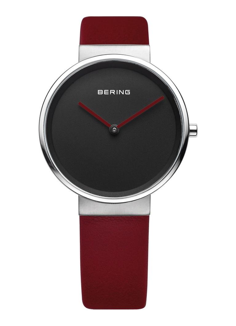 Bering Horloge 14531-642