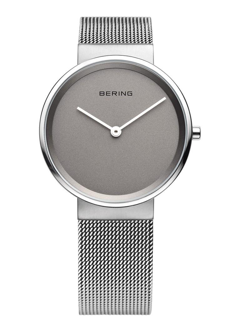 Bering Horloge 14539-077
