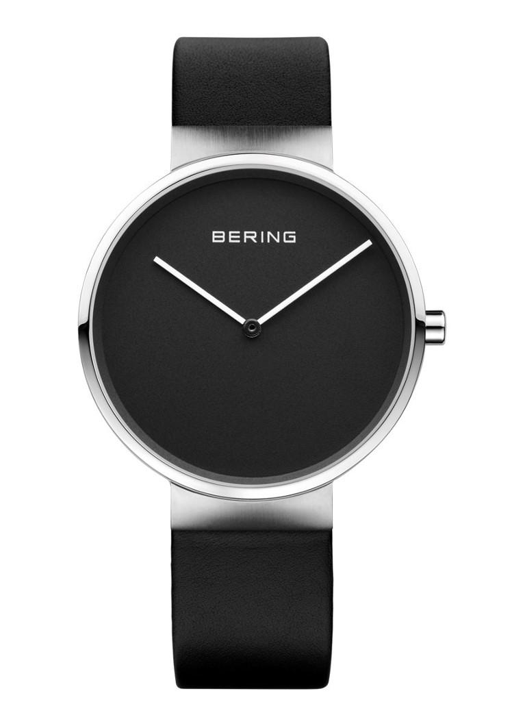Bering Horloge 14539-402