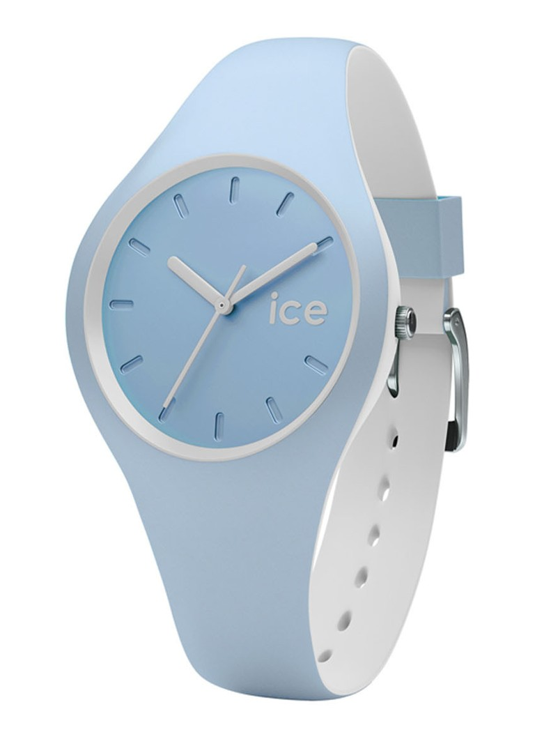 Ice-Watch Horloge Ice-Duo IW001489