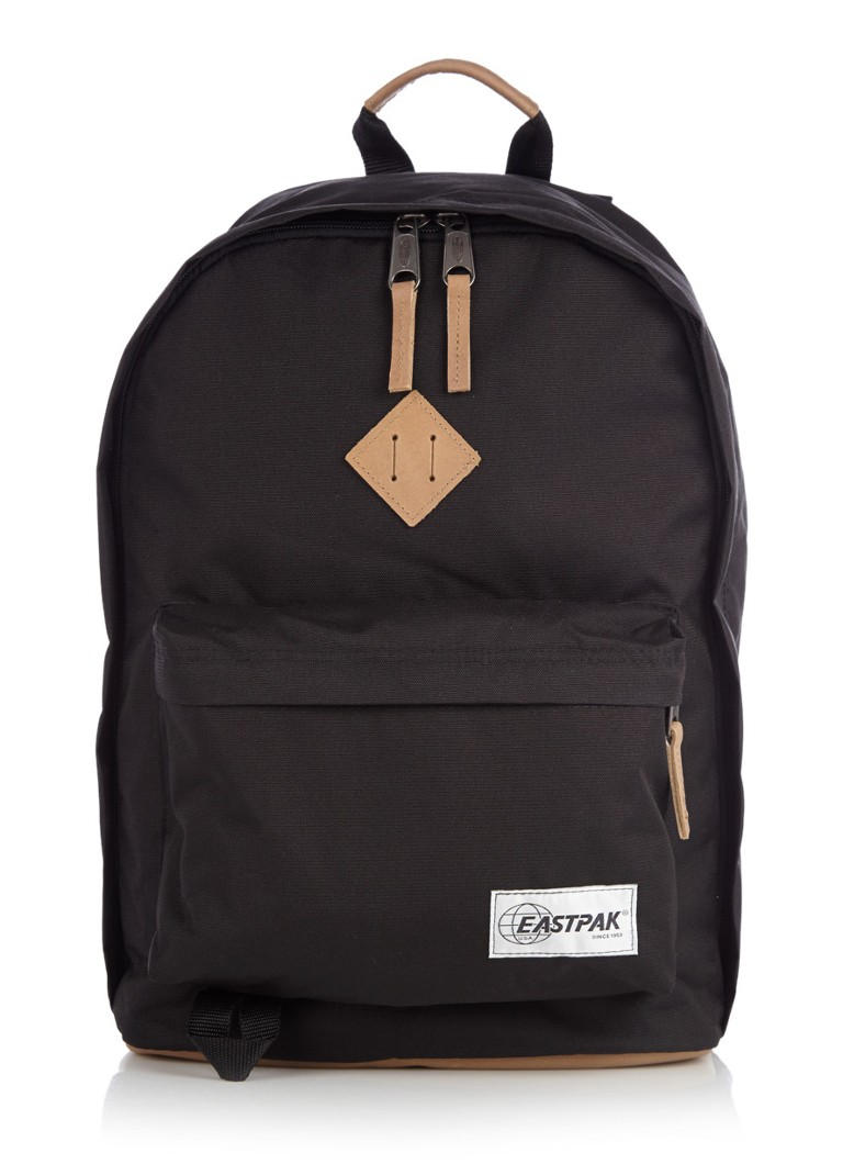 Eastpak Out of Office laptoprugtas 14 inch