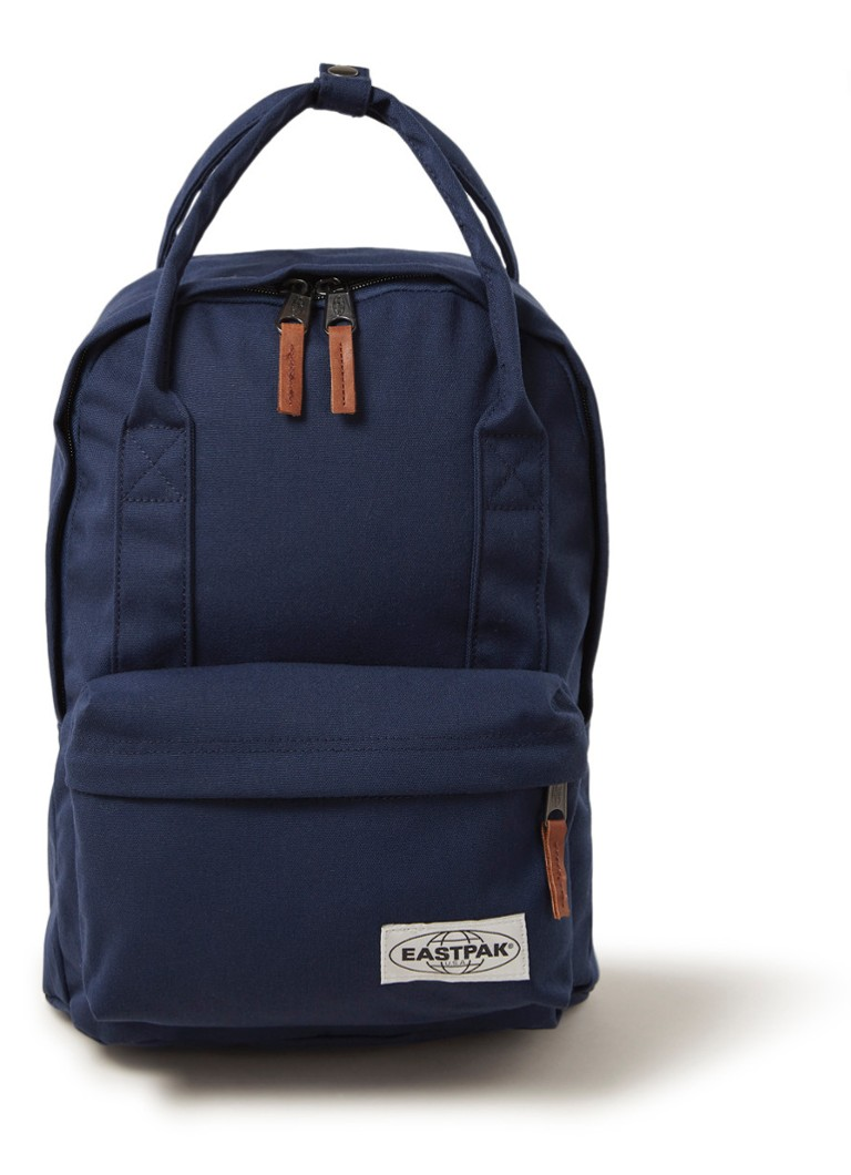 Image of Eastpak Padded Shop'r rugtas met 12 inch laptopvak