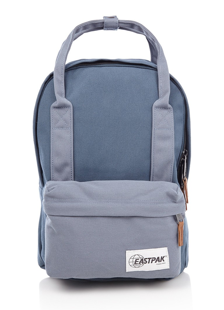 Eastpak Padded Shop'r rugtas met 13 inch laptopvak