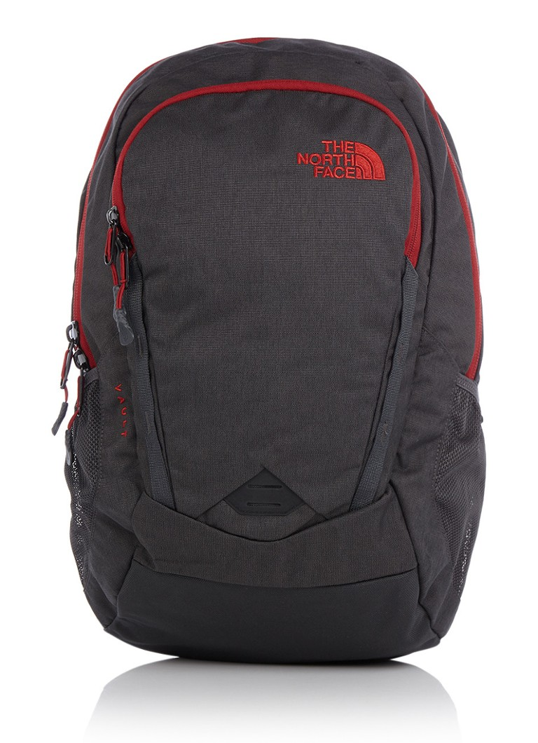 The North Face Vault laptoprugtas 15 inch