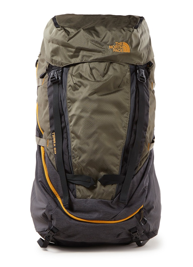 Image of The North Face Terra 65 L/XL
