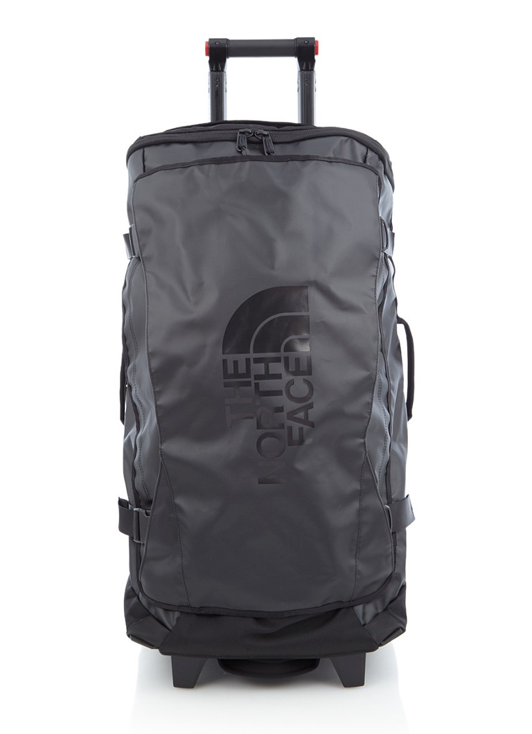 Image of The North Face Rolling Thunder trolley 76 cm
