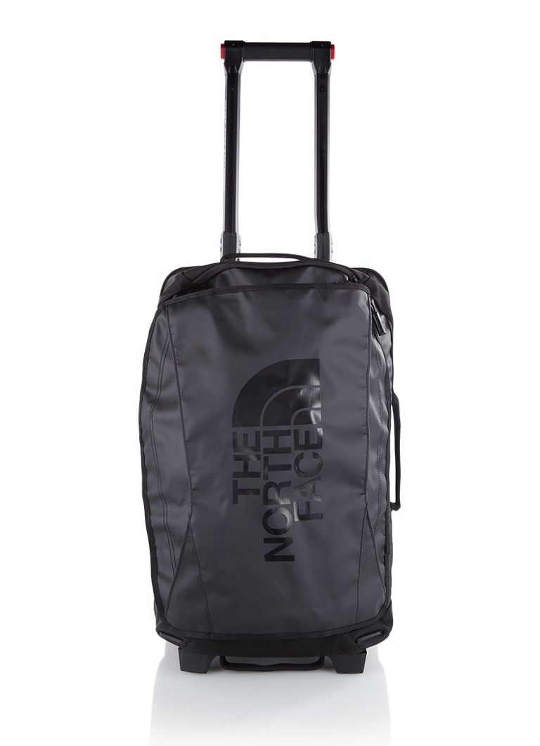Image of The North Face Rolling Thunder trolley 58 cm