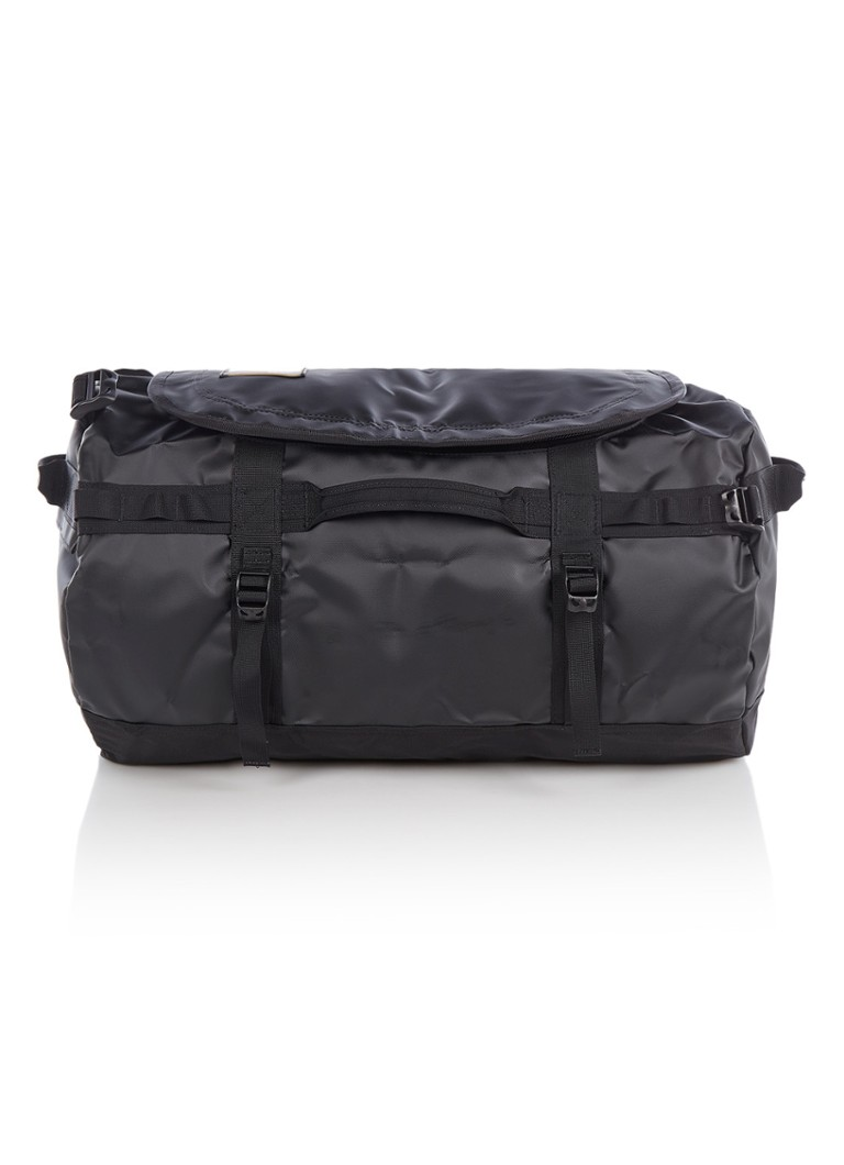 Image of The North Face Base Camp Duffel S reistas