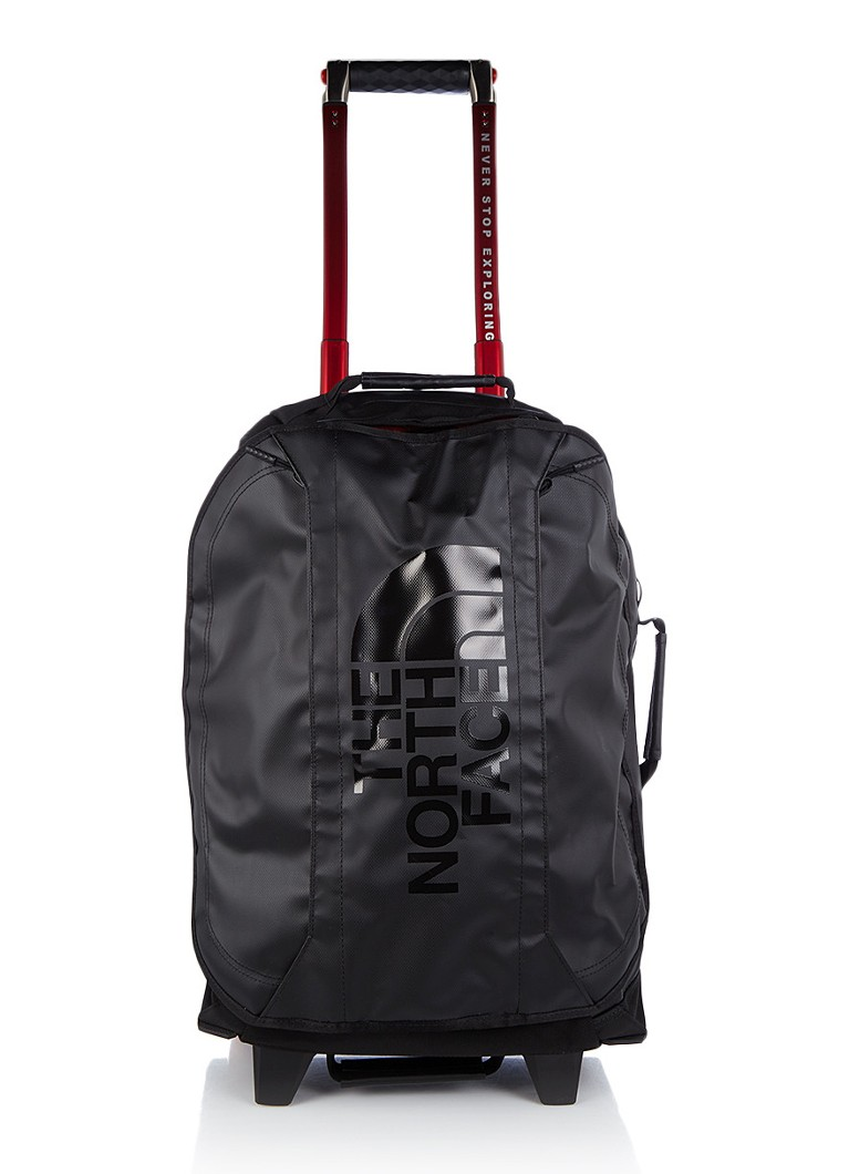 The North Face Rolling Thunder trolley 56 cm