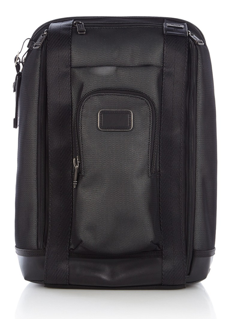 Tumi Edwards laptoprugtas 15 inch