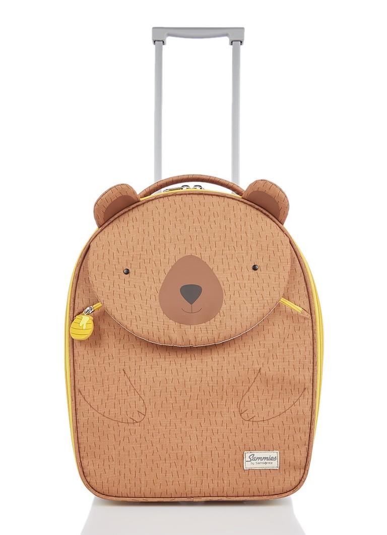 Samsonite Teddy Bear trolley 45 cm