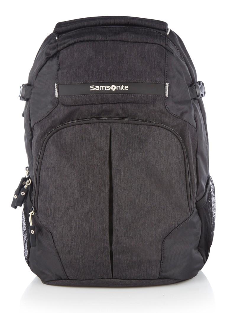 Image of Samsonite Rewind laptoprugtas 16 inch