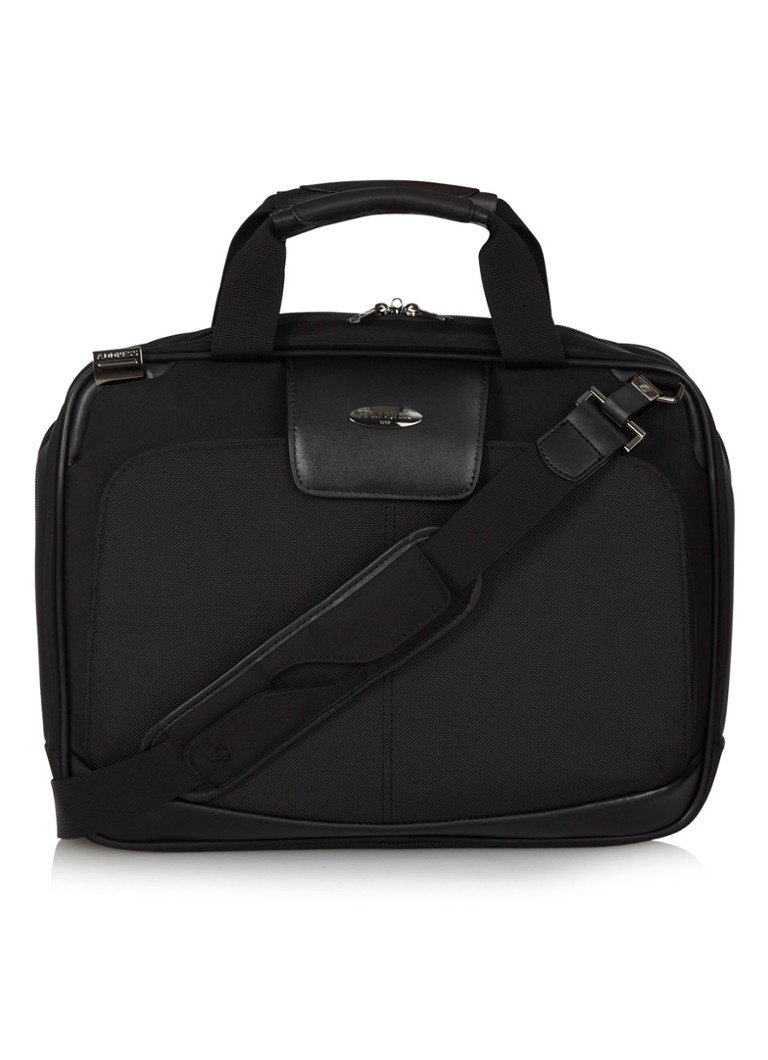 Samsonite Laptoptas Sarasota