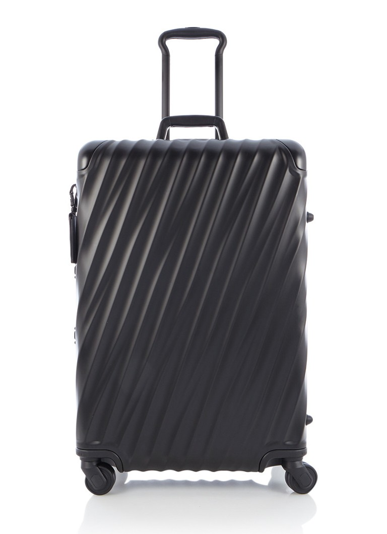 Tumi 19 Degree spinner 66 cm