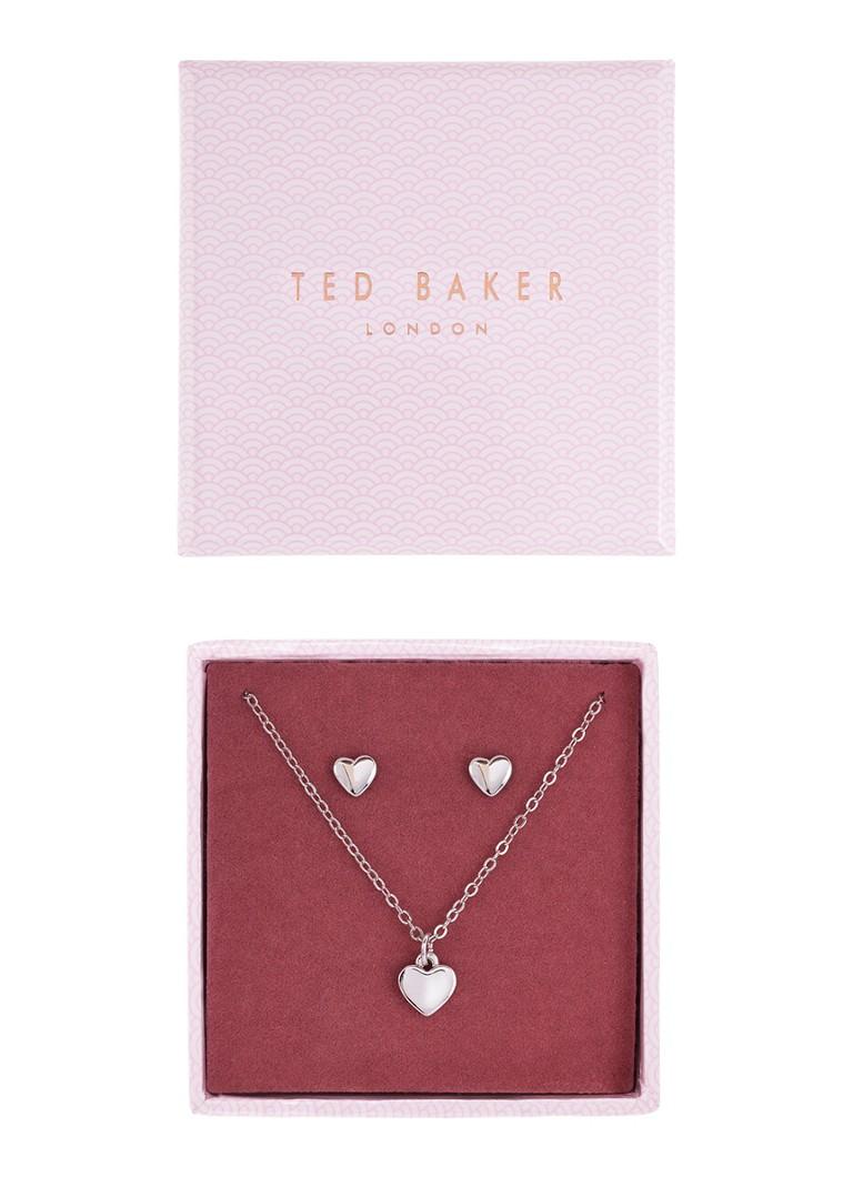 Ted Baker Amoria gift set TBJ1222-01-03
