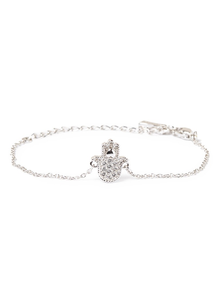 Image of Ted Baker Hersha armband met Swarovski kristal