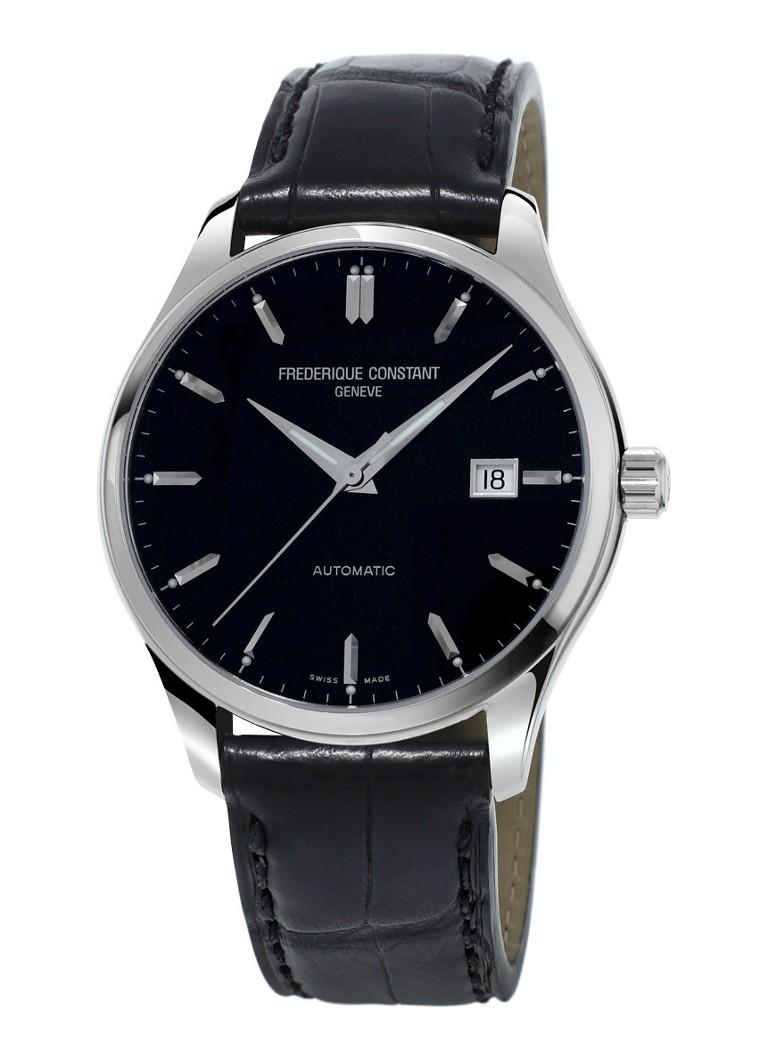 Frederique Constant Horloge Classic Index FC-303B5B6