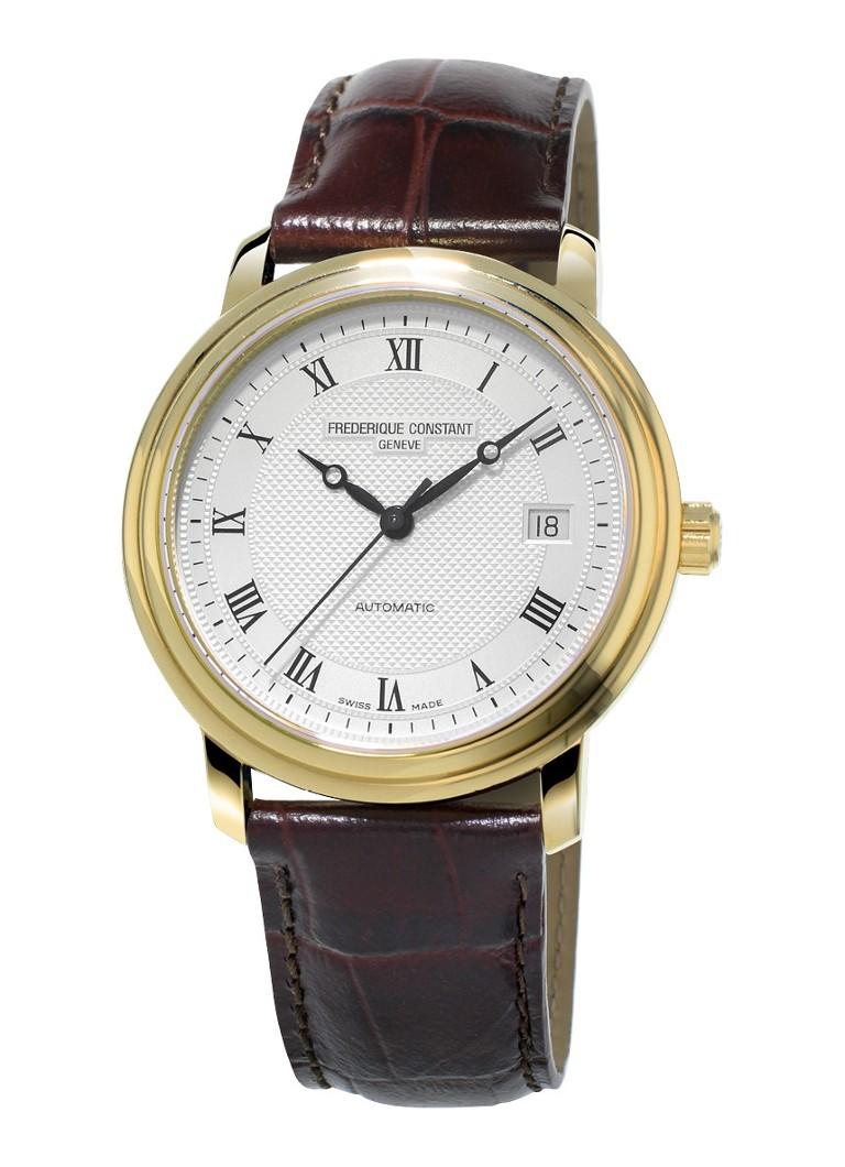 Frederique Constant Horloge Classic Automatic FC-303MC3P5