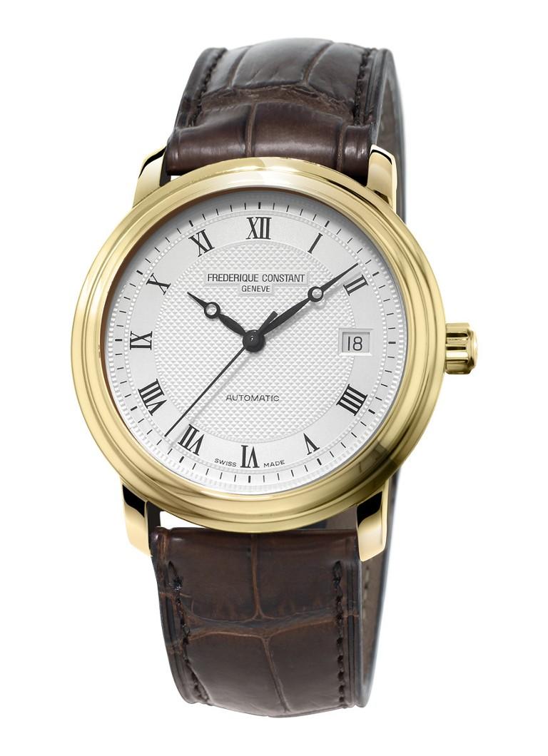 Frederique Constant Horloge Classic Automatic FC-303MC4P5