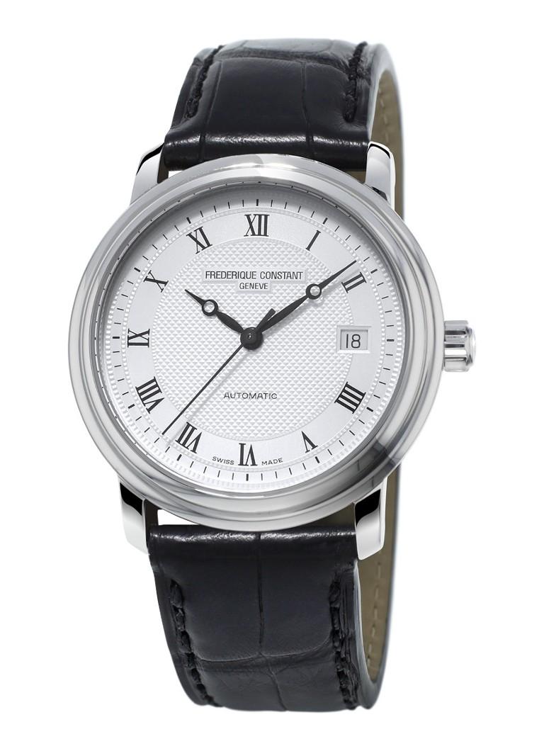 Frederique Constant Horloge Classic Automatic FC-303MC4P6