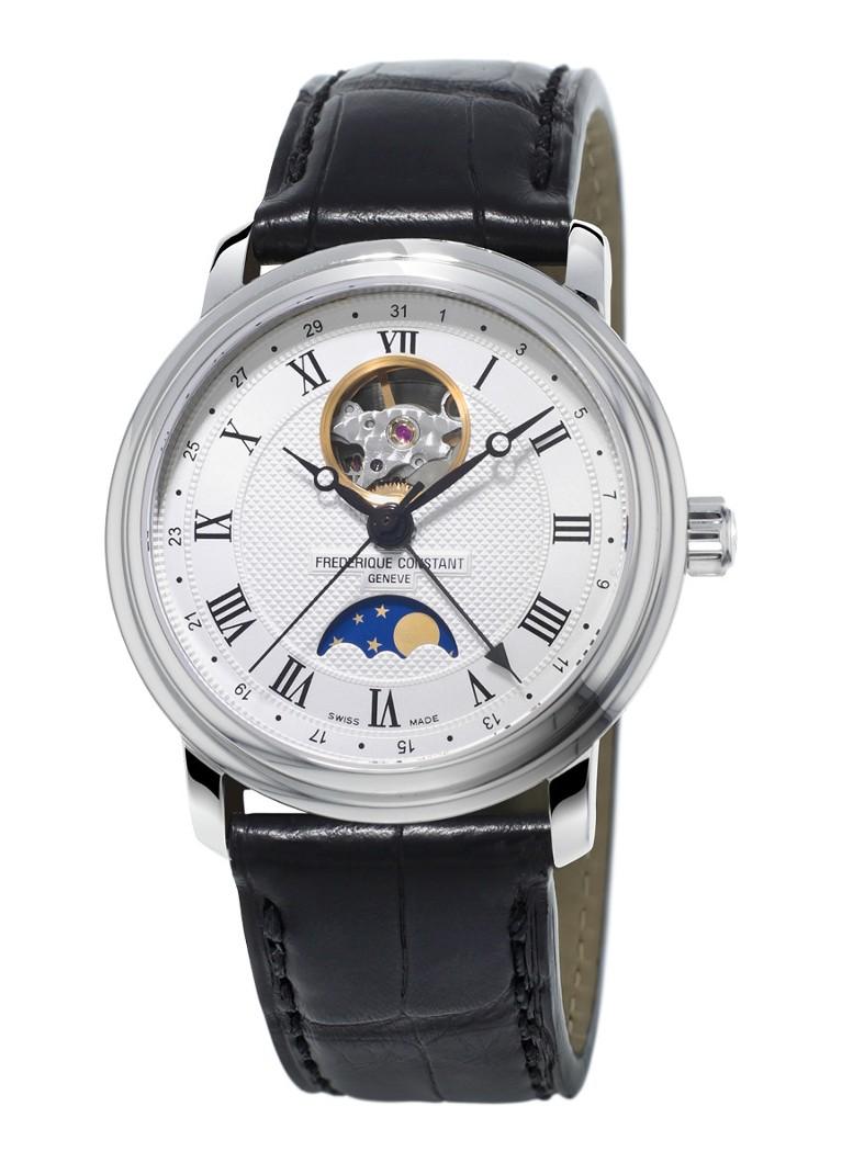 Frederique Constant Horloge Classic Automatic FC-335MC4P6