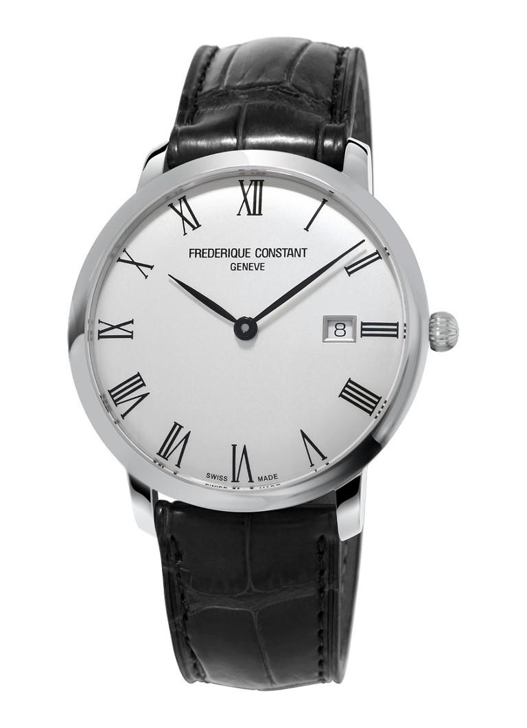 Frederique Constant Horloge Slimline Automatic FC-306MR4S6