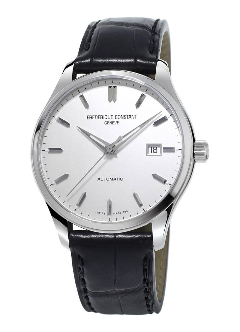 Frederique Constant Horloge Index Automatic FC-303S5B6