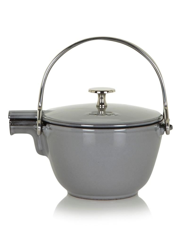 Staub Fluitketel 1,15 liter