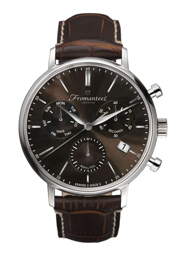 Fromanteel Horloge GS-1204-009