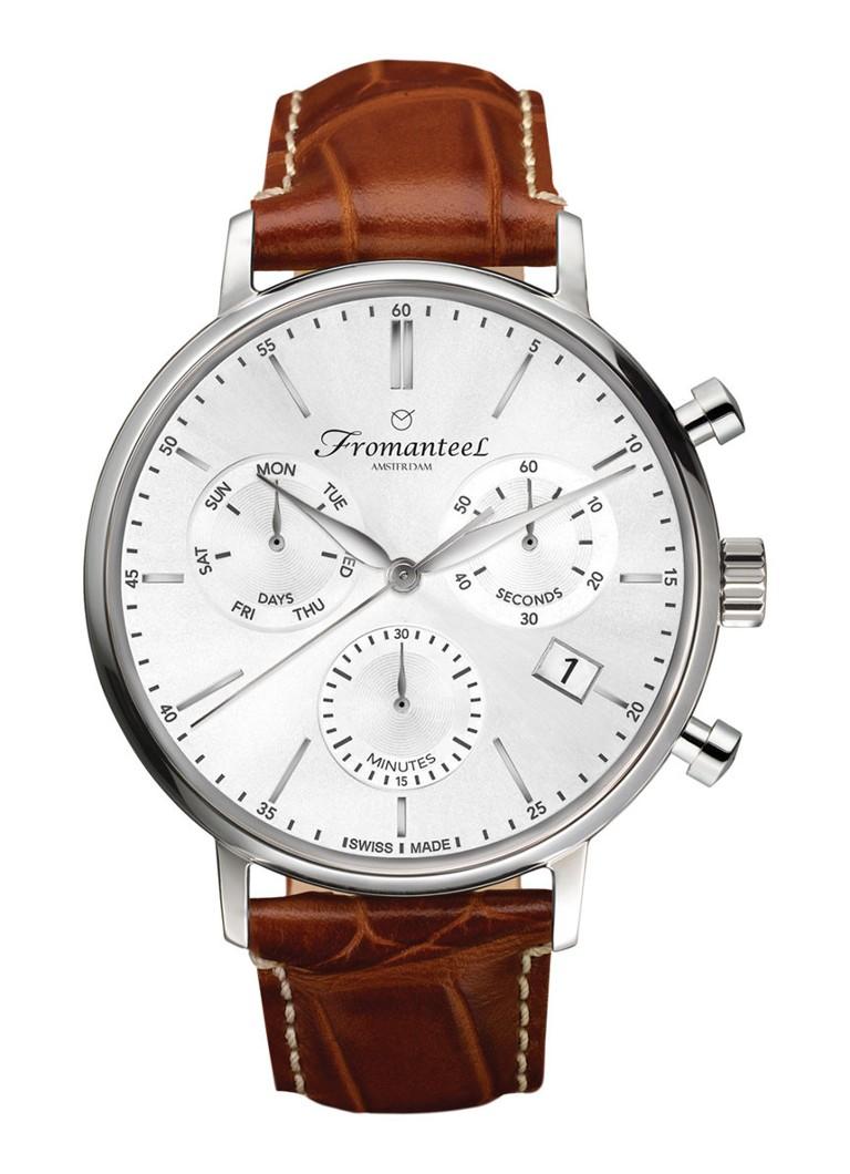 Fromanteel Horloge GS-1201-003