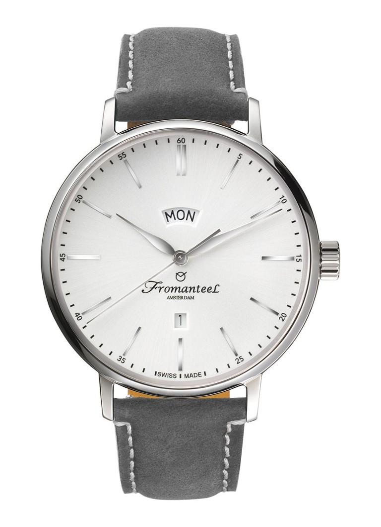 Fromanteel Horloge Generations Big Day GS-0901-015