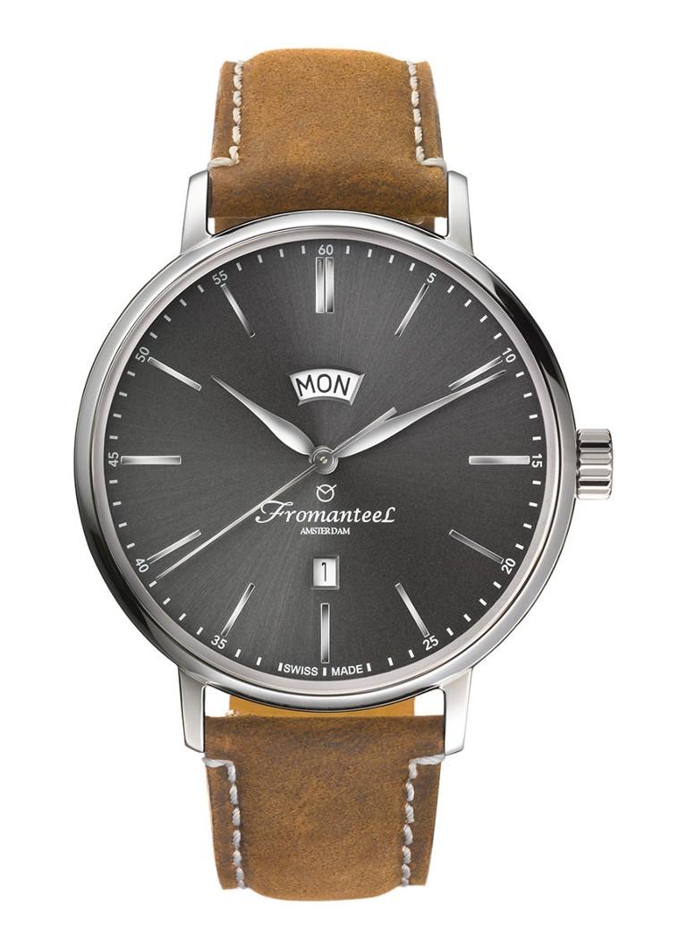 Fromanteel Horloge Generations Big Day GS-0902-012
