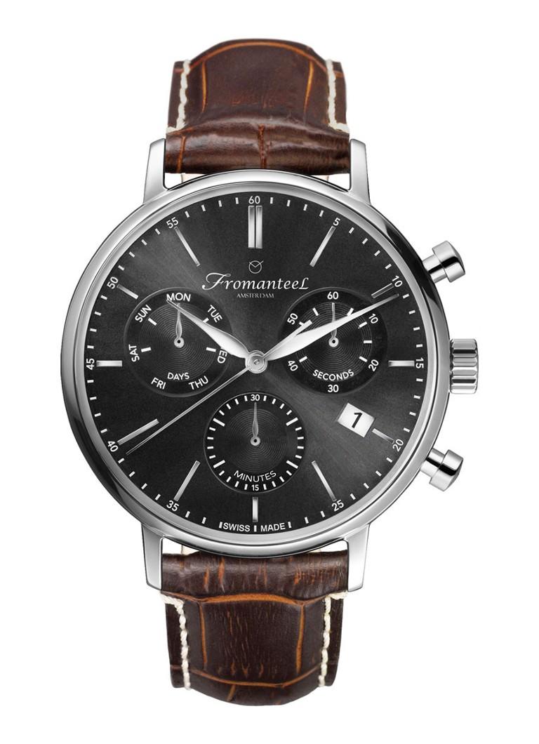 Fromanteel Horloge Generations GS-1202-002