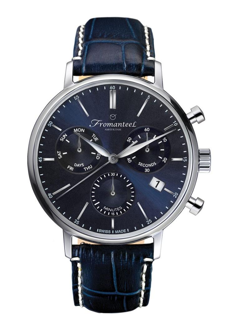 Fromanteel Horloge Generations GS-1203-011
