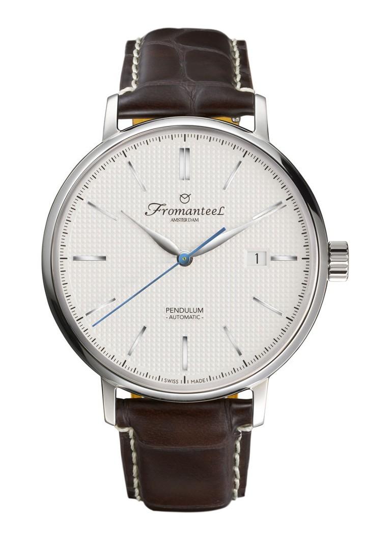 Fromanteel Horloge Generations Pendulum GP-1101-023