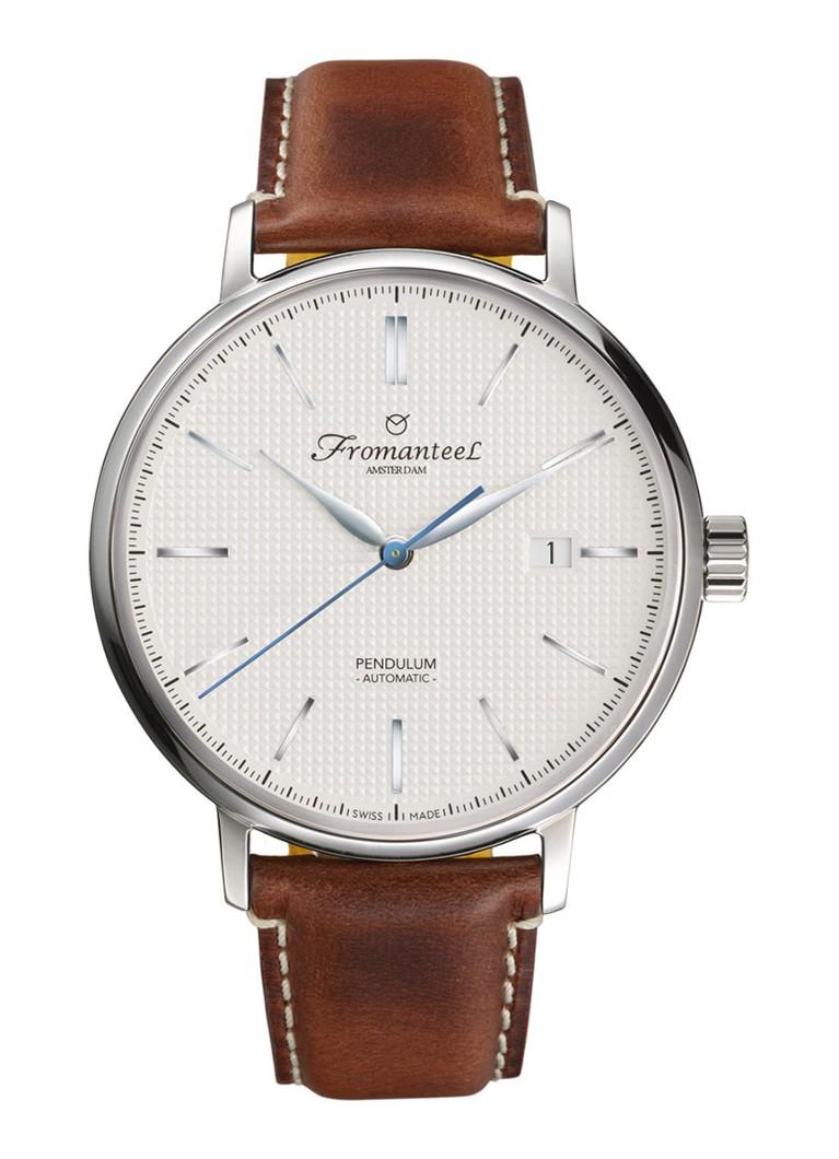 Fromanteel Horloge Generations Pendulum GP-1101-024