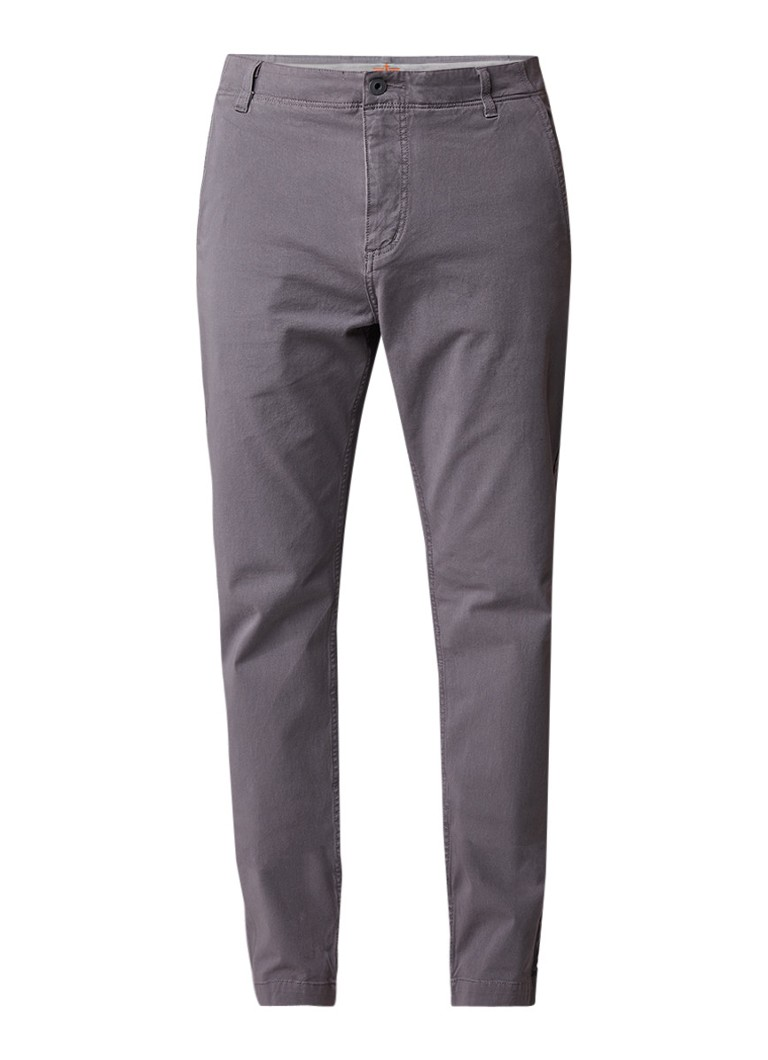 Dockers Alpha Jogger tapered chino
