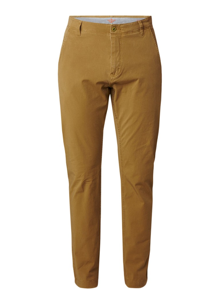 Dockers Alpha Jogger tapered fit chino