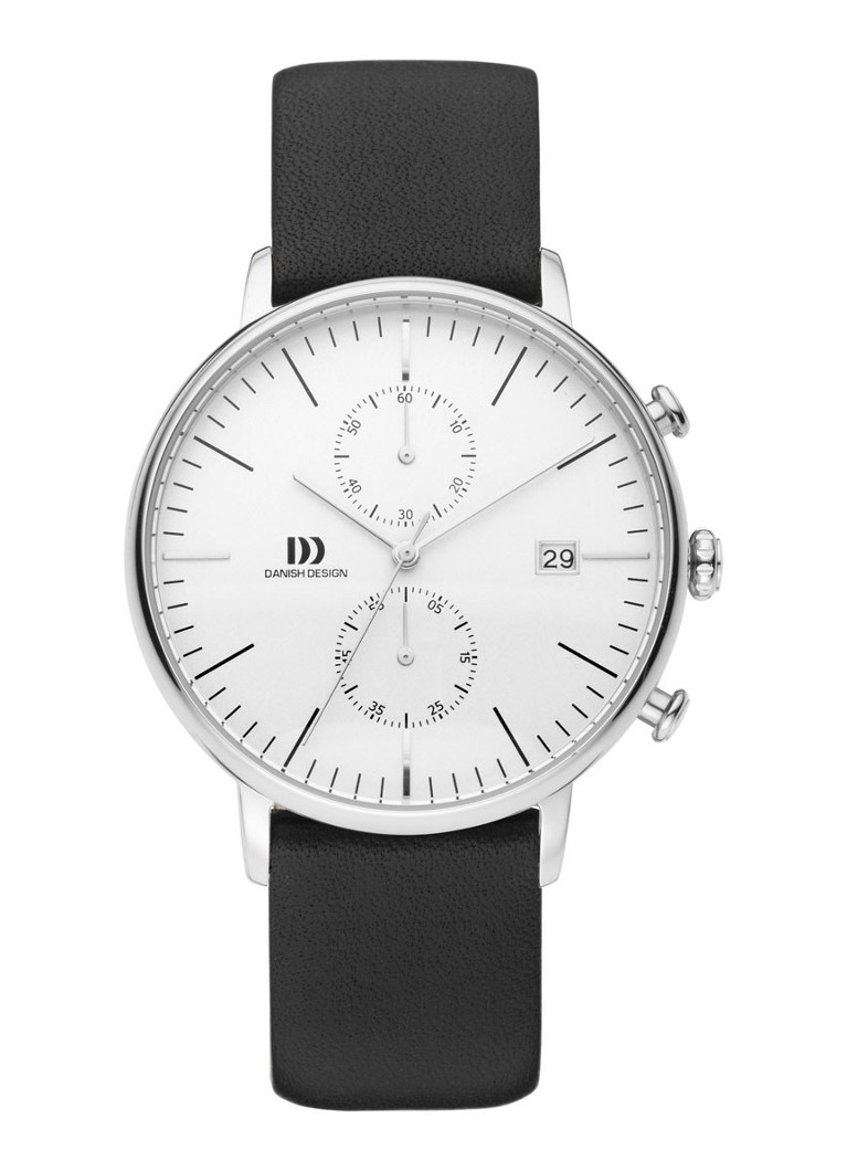 Danish Design Horloge IQ12Q975