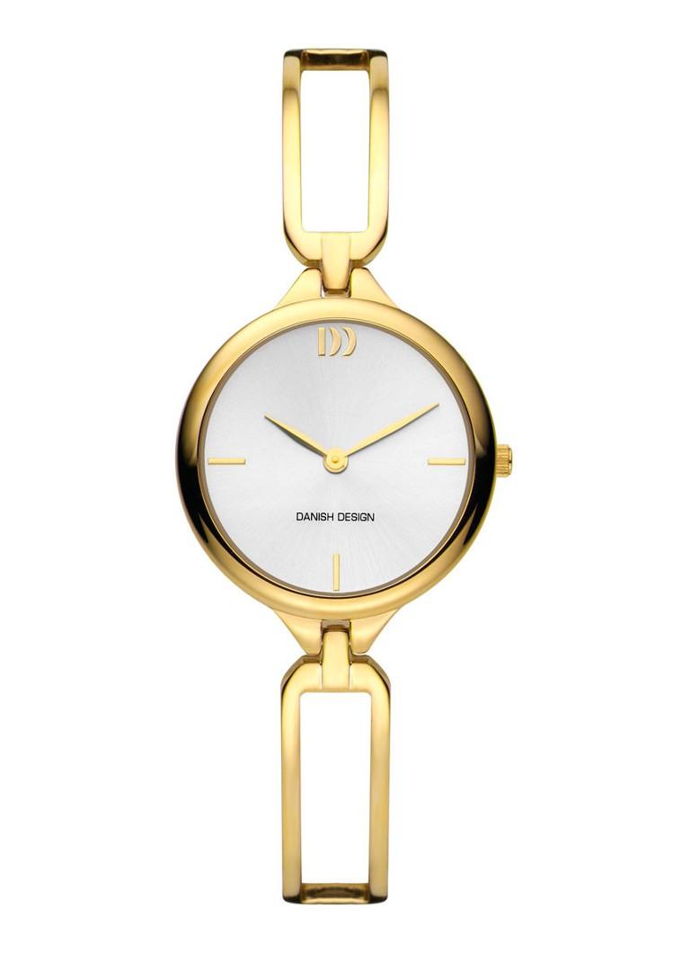 Danish Design Horloge IV05Q1139
