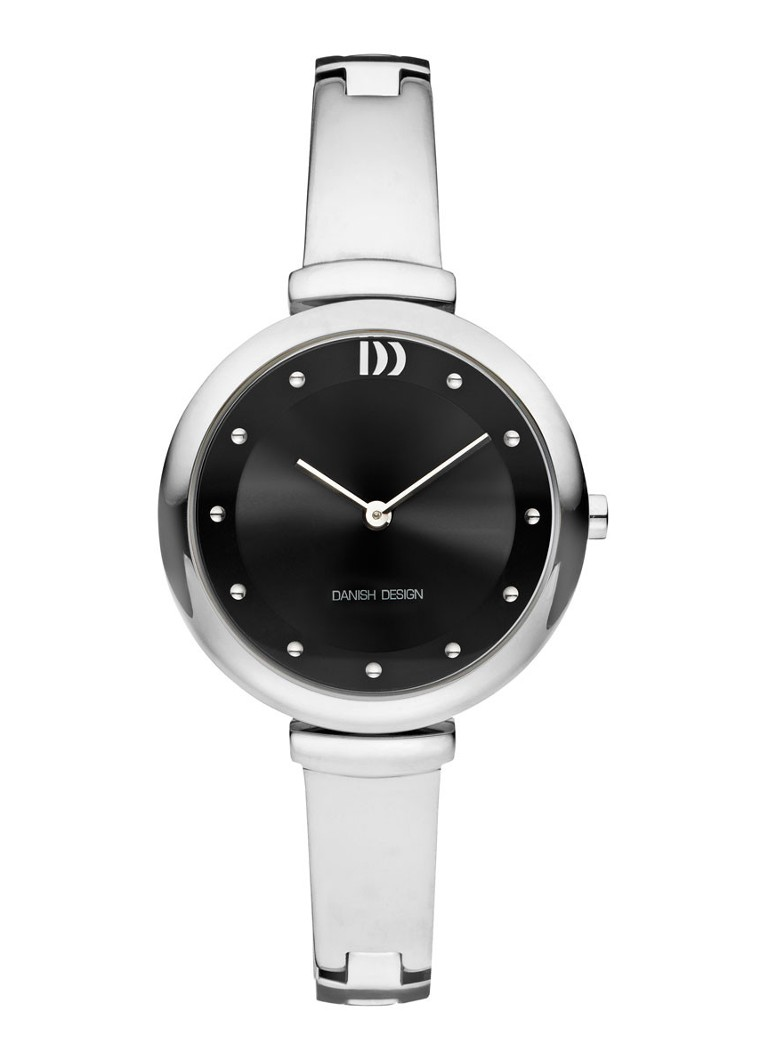 Danish Design Horloge IV63Q1166