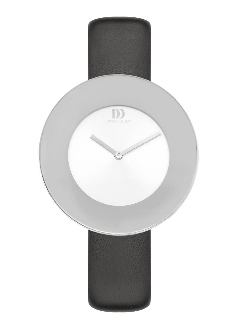 Danish Design Horloge IV12Q1206